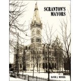 Scrantons Mayors