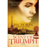 Scent of Triumph / Historical Fiction