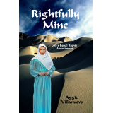 Rightfully Mine: Gods Equal Rights Amendment