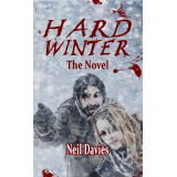 Hard Winter The Novel