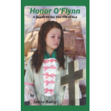 Honor O'Flynn