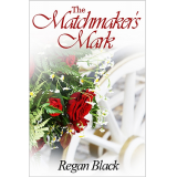 The Matchmaker's Mark