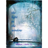 the light in the window