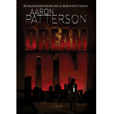 Dream On (Book Two in the WJA Series)