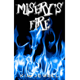 Misery's Fire