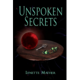 UNSPOKEN SECRETS