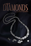 A Trail of Diamonds
