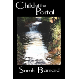 Child of the Portal