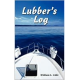 Lubber's Log