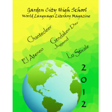World Languages Literary Magazine