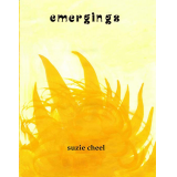 Emergings- A Meditation on the Emotions of Change