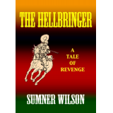 The Hellbringer