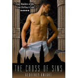 The Cross Of Sins