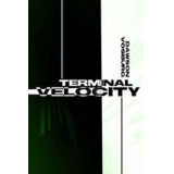 Terminal Velocity (Adventures of Josiah Jones, Book 2)