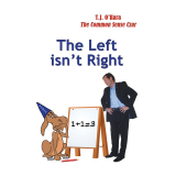 The Left Isnt Right