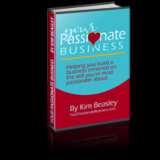 Your Passionate Business