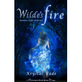 Wildes Fire (Darkness Falls)