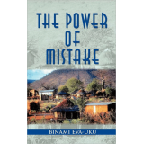 the power of mistake