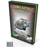 Automobile Electronics & 4-stroke engines
