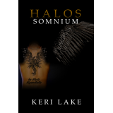Halos: Somnium