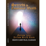 Secrets to Emotional Wealth