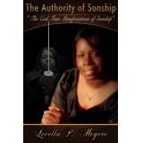 The Authority of Sonship