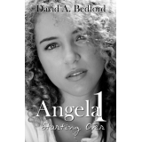 Angela 1: Starting Over