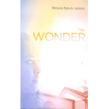 The Wonder
