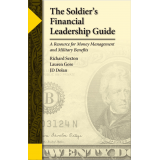 The Soldiers Financial Leadership Guide