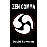 Zen Comma