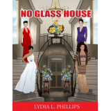 No Glass House