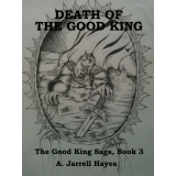 Death of the Good King