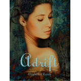 Adrift (The Last Selkie Book One)