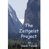 The Zeitgeist Project