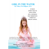 Girl in The Water: Personal Story of Bullying & Sibling Abuse