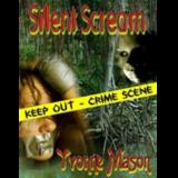 Silent Scream