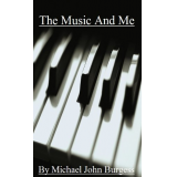 The Music And Me