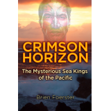Crimson Horizon: The Mysterious Sea Kings Of The Pacific