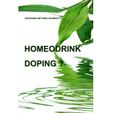 Homeodrink Doping ?