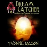 Dream Catcher, Failure Was Never An Option