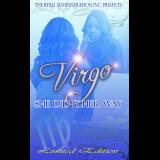 Virgo, She Did It Her Way!