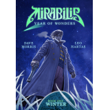 Mirabilis - Year of Wonders