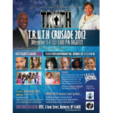 TRUTH CRUSADE 2012