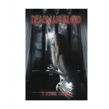 Deadman's Blood - Blood Series Book 5