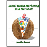 Social Media Marketing in a Nutshell