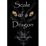 Scale of a Dragon