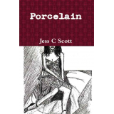 Porcelain (literary short stories, contemporary poetry)