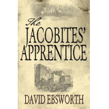 The Jacobites Apprentice