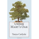 Under Marys Oak