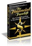 The Financial Facelift-Lifes Amazing Road Map To Abundance and Prosperity